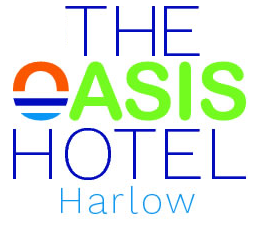 The Oasis Hotel, Harlow